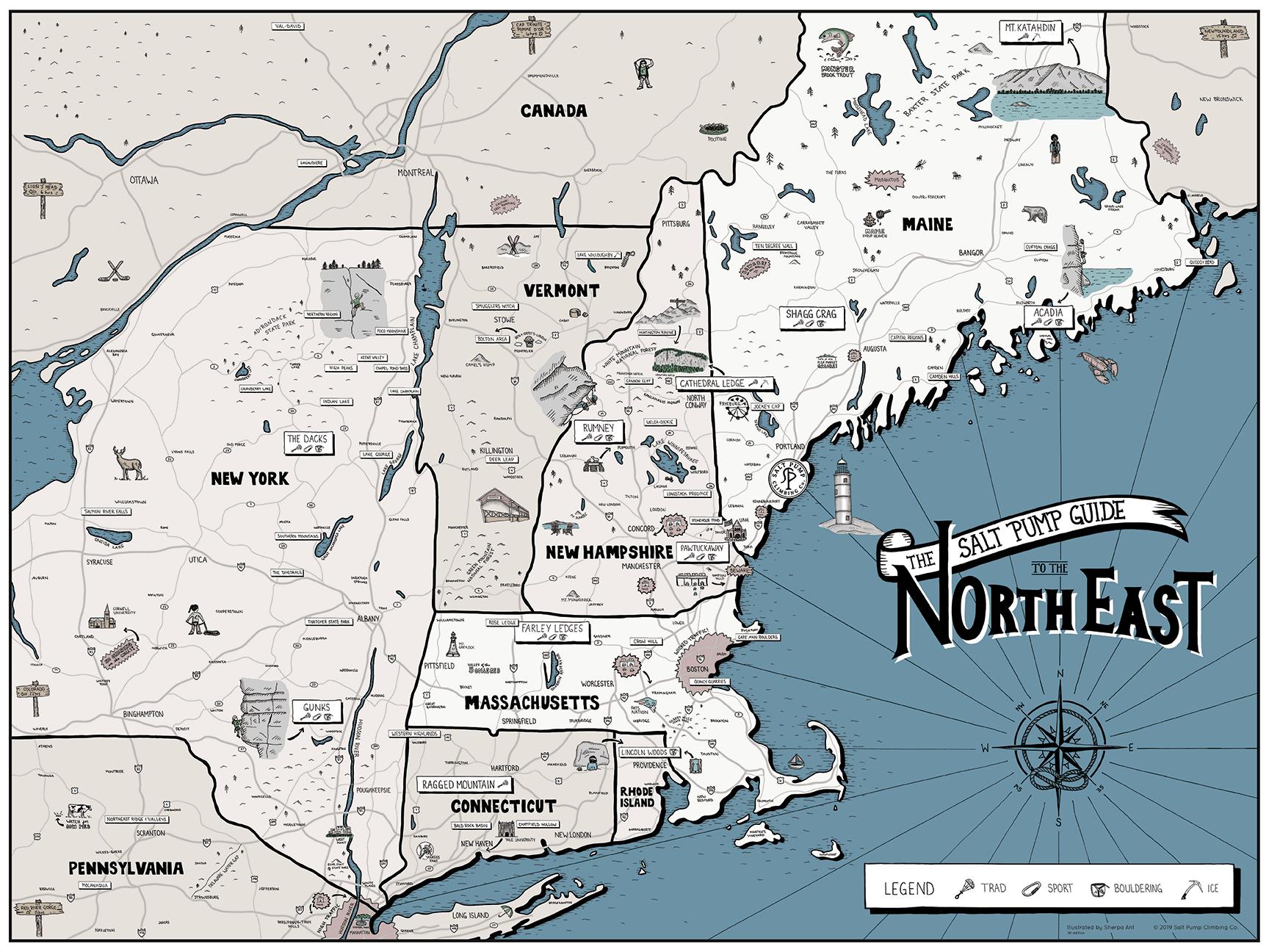 08-18_SaltPump-map_1stEDITION-FINAL
