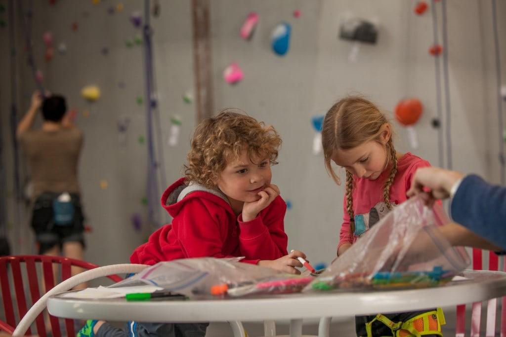 Kids-climbing-camp5