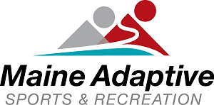 Maine-Adaptive-Sports-Recreation