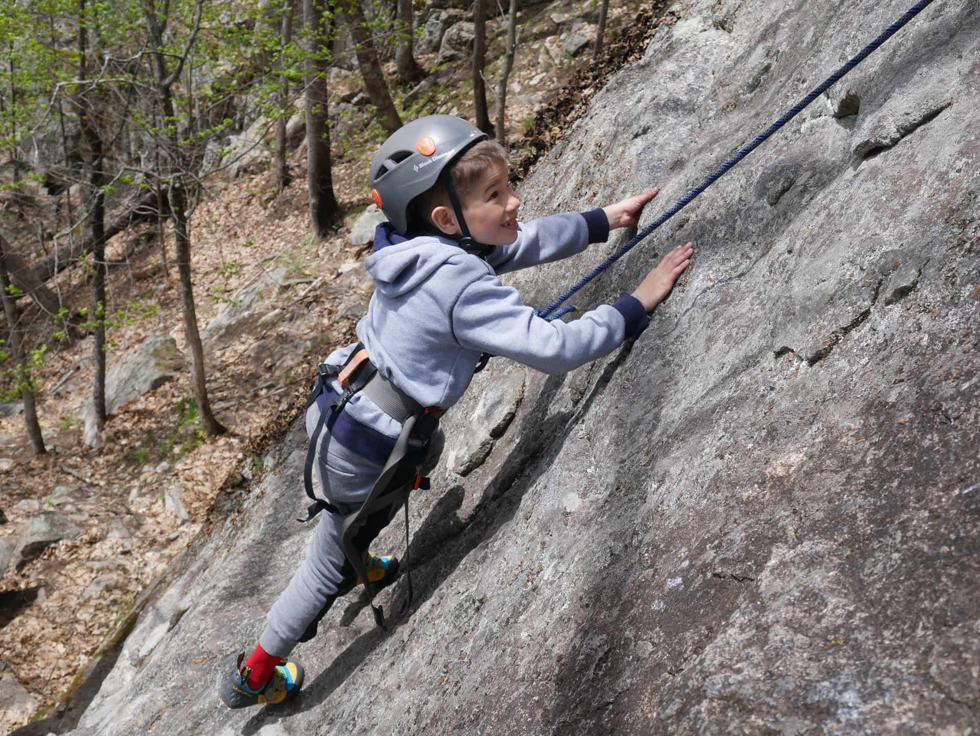 From Gym To Crag Salt Pump Kids Outdoor Climbing Day Salt Pump Climbing Co