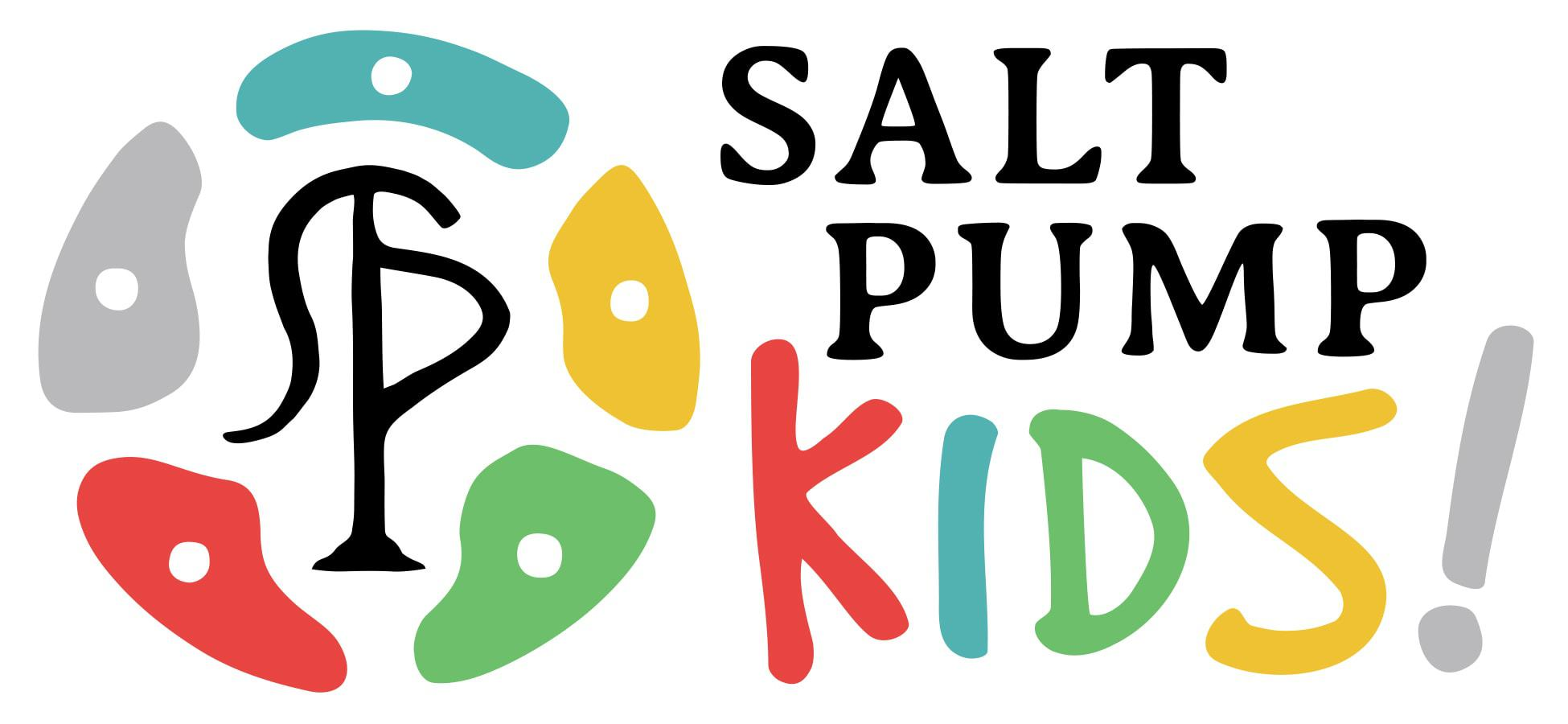Sp_kids!_stack_logo