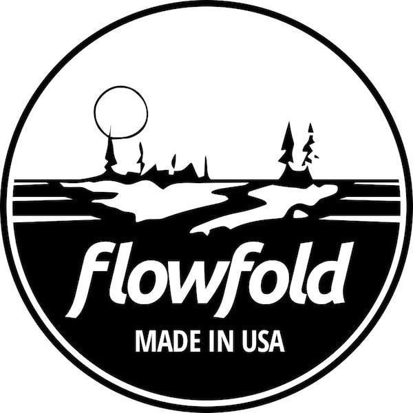 flowfold_island_icon-copy