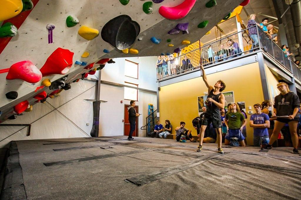 maine-youth-climbing-team-18