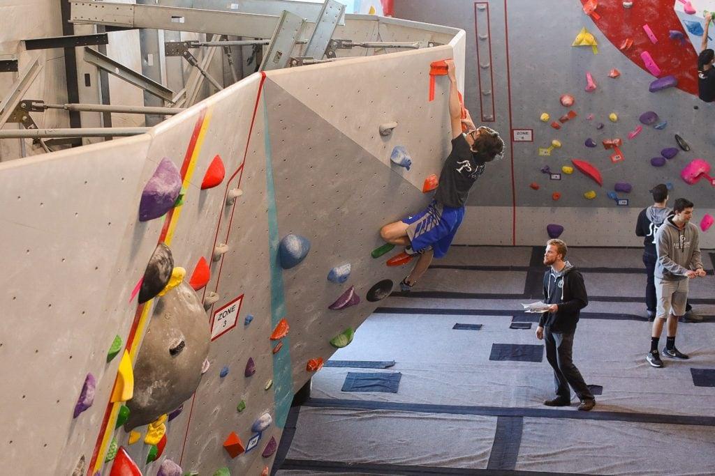 maine-youth-climbing-team-5