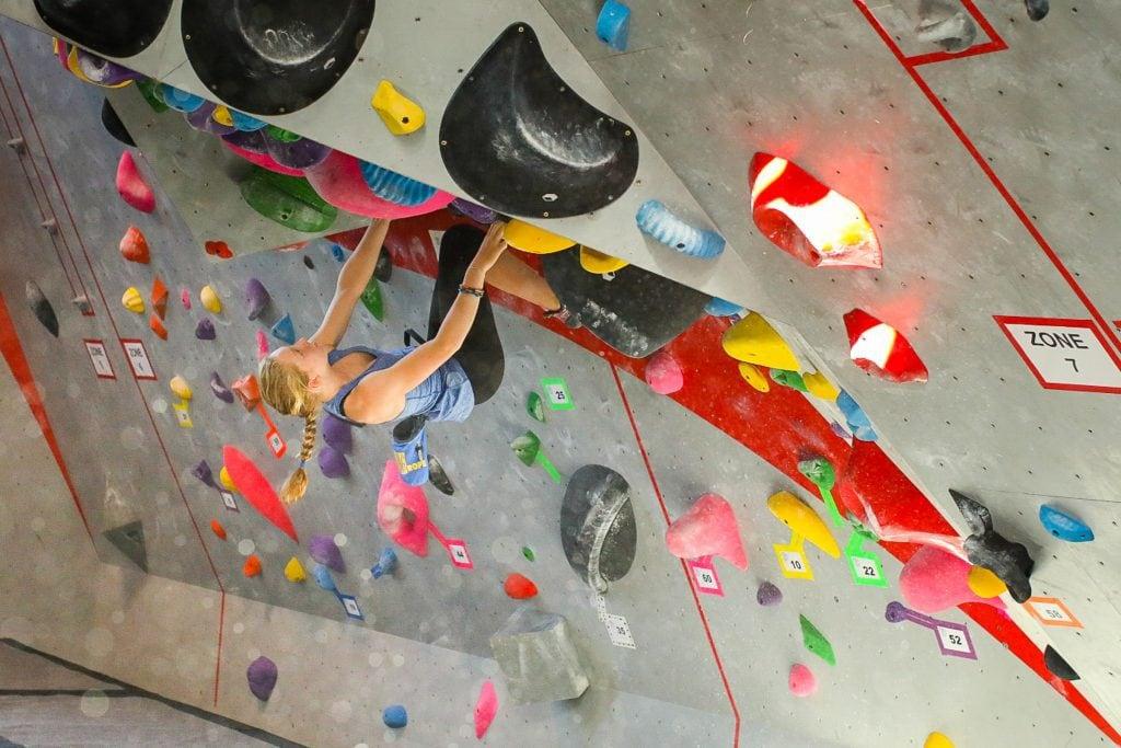 maine-youth-climbing-team-7
