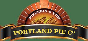 portland pie